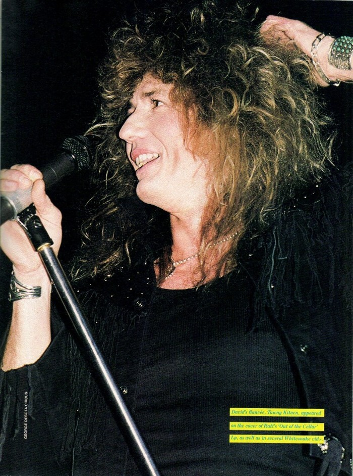 coverdale 2